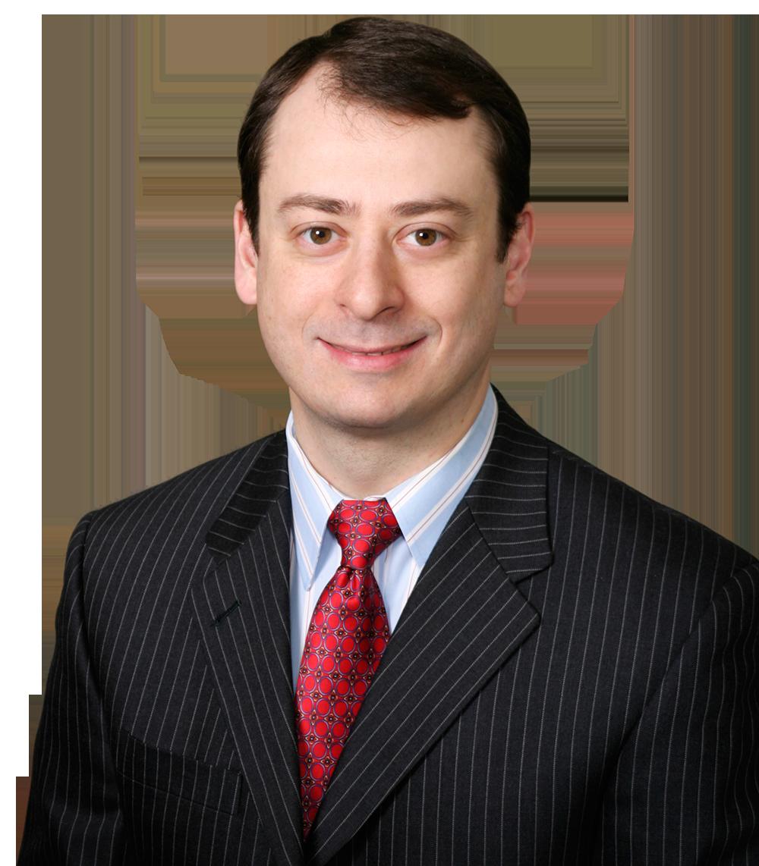 Dr. Alexander Aizman