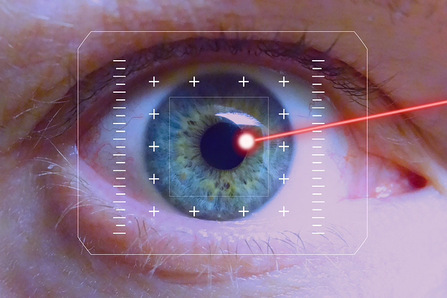 What Retinal Diseases Can Be Treated With Laser Surgery?